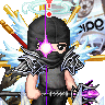 ultimatejunmaster's avatar