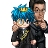 DelayedTruth's avatar