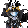 Reinbachimus3's avatar