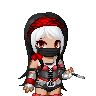 Striped Strawberry's avatar