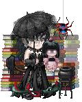 3v07 J-S's avatar