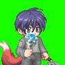 H_E_L_L_O's avatar
