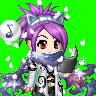 kikoshi109's avatar