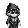 mater22's avatar