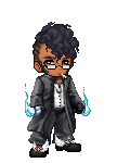 Tre Merit's avatar