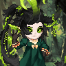 LordKaydenDarkflame's avatar