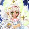 Reen Star's avatar