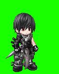 ambritjh's avatar