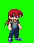 Splinterkill's avatar