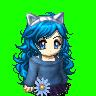 AeiraMakeno's avatar