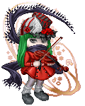 bloodismymiddlename's avatar