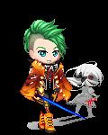 Dymagox's avatar