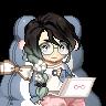 Windust's avatar