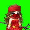 Ambosie's avatar