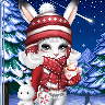 bunnyish's avatar