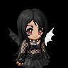 Shina Okami's avatar