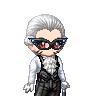 [ Kitsusagi ]'s avatar