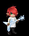 BubbleChris7's avatar