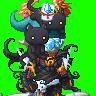 JackTech042's avatar
