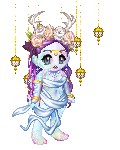 glitterpuff's avatar