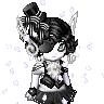 Figurine Illusion's avatar