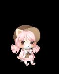 Ecstasy Skies's avatar
