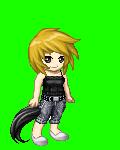 Sydney69398's avatar