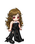vampireyul's avatar