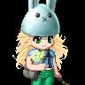 hannahdoodle's avatar