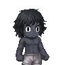 frednginger's avatar