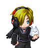 ganiamor's avatar