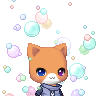 Laundry Fresh Kitty's avatar
