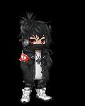 YOHJI YAMAMOTO's avatar