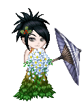 walk-away-from-the-world's avatar