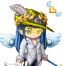 MISSYmisfit's avatar