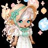 Caidryn's avatar