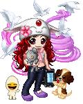 sakura_cel27's avatar