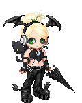 ginaksn's avatar