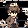 Yamada Todayoshi's avatar