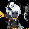 Hiei Cake's avatar