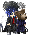 ice creamaholic's avatar