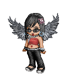 xX-Angel-Of-Death-Xx123