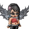 xX-Angel-Of-Death-Xx123's avatar