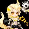 shmallow's avatar