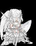 KurayamiHoshiko's avatar