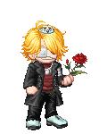 Belphegor-sama's avatar