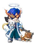 megalan's avatar
