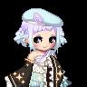 Rithh's avatar