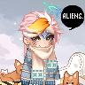 eee-koziko-yamaku's avatar