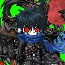 oXoBloody_Valentine_oXo's avatar